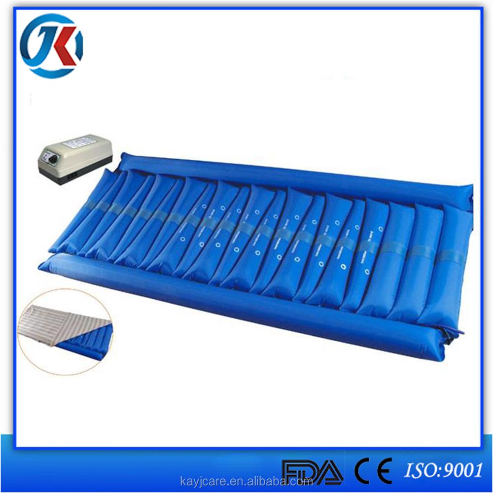 anti bedsore mattress anti bedsore mattress suppliers and at alibabacom