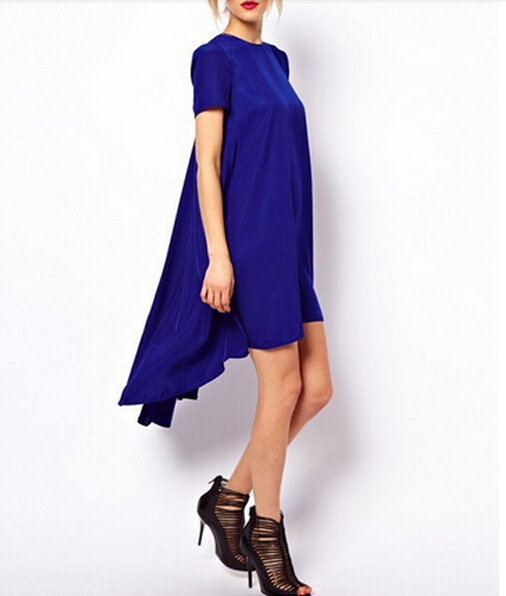 4921eb5171 Cheap Xxs Women, find Xxs Women deals on line at Alibaba.com
