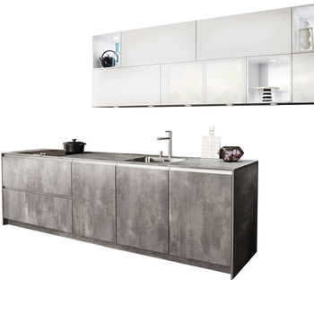 movable kitchen cabinets kitchen sink cabinet, View movable kitchen  cabinets, CBMMART Product Details from Cbmmart Limited on Alibaba.com