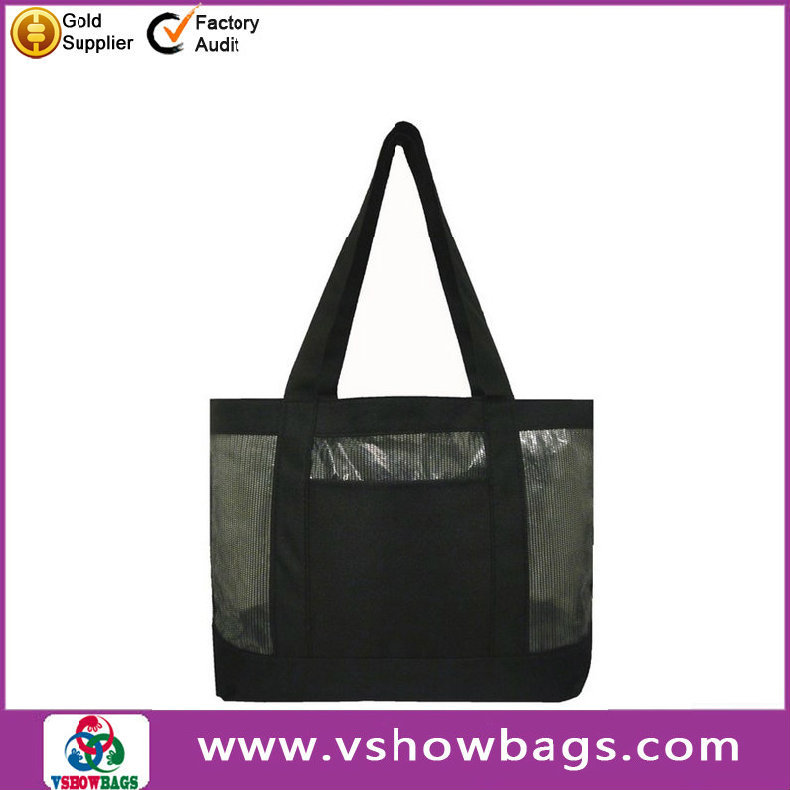 Locking Beach Bag, Locking Beach Bag Suppliers and Manufacturers ...