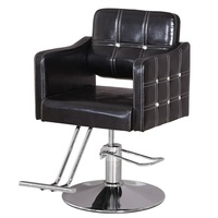 wholesale heavy duty saloon barber chair