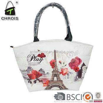 8d3334784341 Designer Handbags Paris Bags Handbag - Buy Handbags