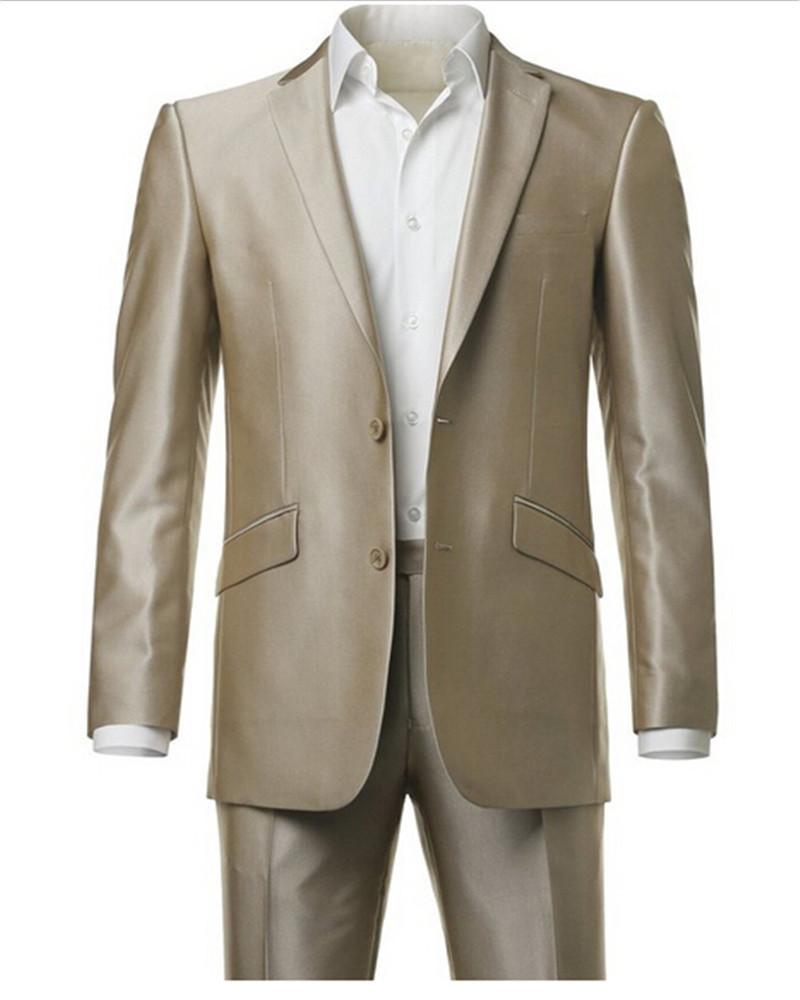 Cheap Business Suit Buttons, find Business Suit Buttons deals on ...