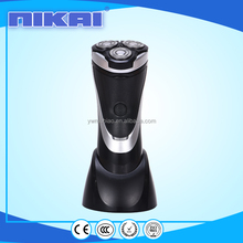 Cheap price triple blade electric shaving trimming machine