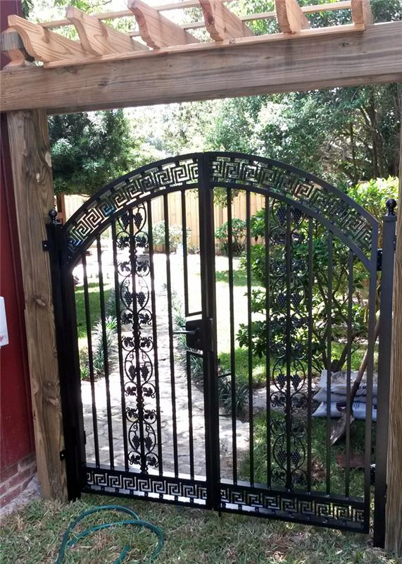 Gate Designs For Homes In Square Tubes  Gate Designs For Homes In Square  Tubes Suppliers and Manufacturers at Alibaba com. Gate Designs For Homes In Square Tubes  Gate Designs For Homes In