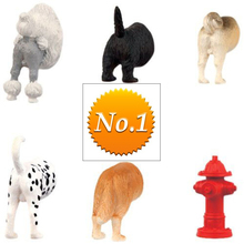 0540dd27ded8 China Resin Animal Magnet, China Resin Animal Magnet Manufacturers and  Suppliers on Alibaba.com