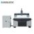 chinese cheap plastic wood machine 3 axis cnc router 1530