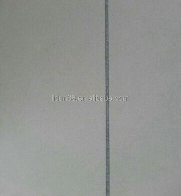 Security Watermark Paper