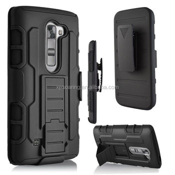 on sale a113b 65744 Kickstand Clip Case Back Cover For Lg K7,Shockproof Case For Lg K7 - Buy  Kickstand Clip Case Back Cover For Lg K7,Shockproof Case For Lg K7,Armor  Hard ...