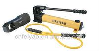 FY-NC series hydraulic nut splitters