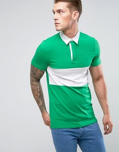 KY quality custom men 96% cotton 4% elastane dry fit breathable colorblock polo t shirt in bulk