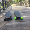 /product-detail/sky-board-cheap-electric-skateboard-motor-kit-off-road-electric-skateboard-electronic-skateboard-electric-60586402214.html