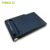 3 coils smart wireless charger for mobile phone Motorola Droid blackberry for Xiaomi
