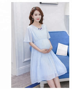 c722b548dc7b7 Vintage Maternity Dresses, Vintage Maternity Dresses Suppliers and  Manufacturers at Alibaba.com