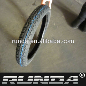 india motorcycle tire