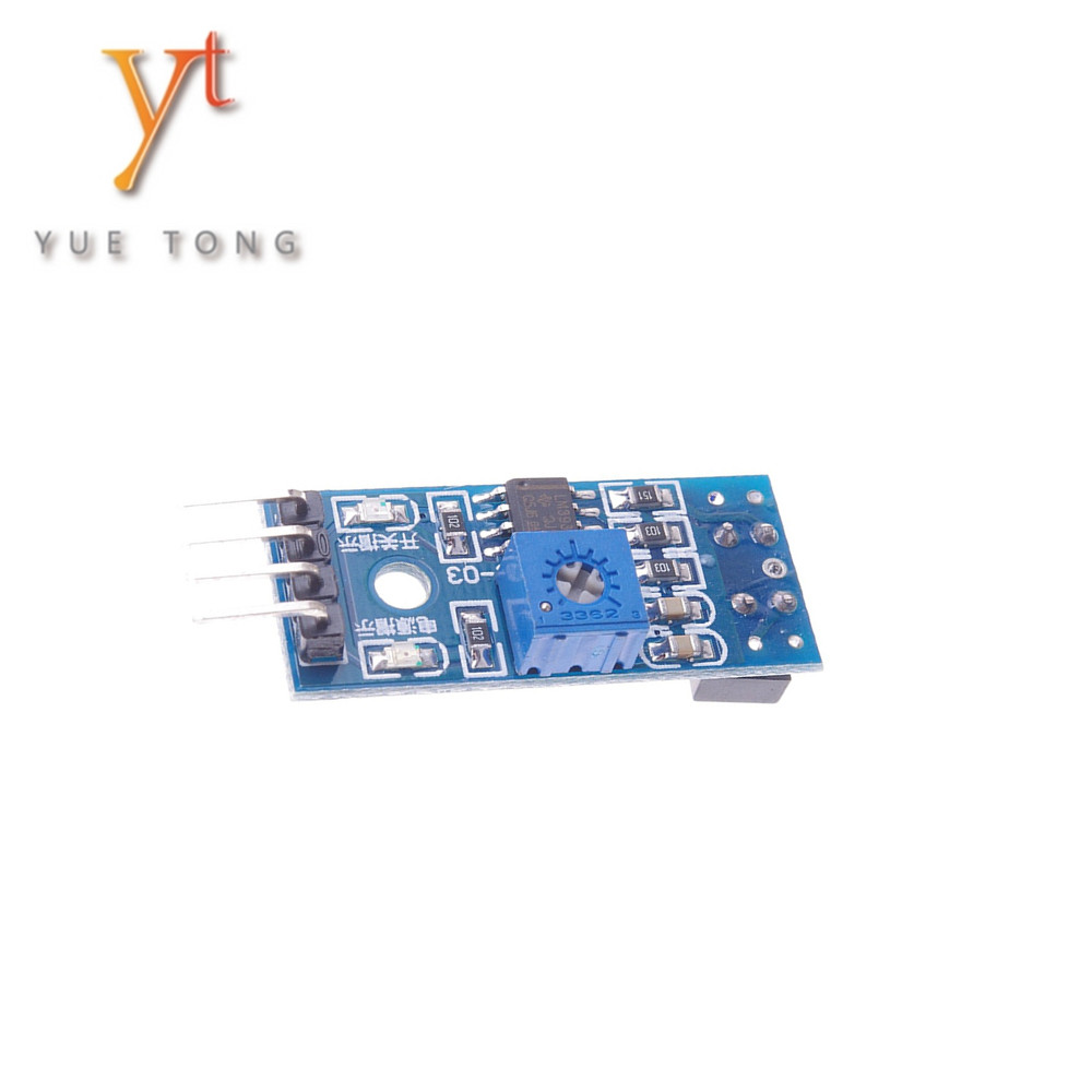 Usb Printed Circuit Boards Suppliers And Oem Board Assembly Manufacturers At