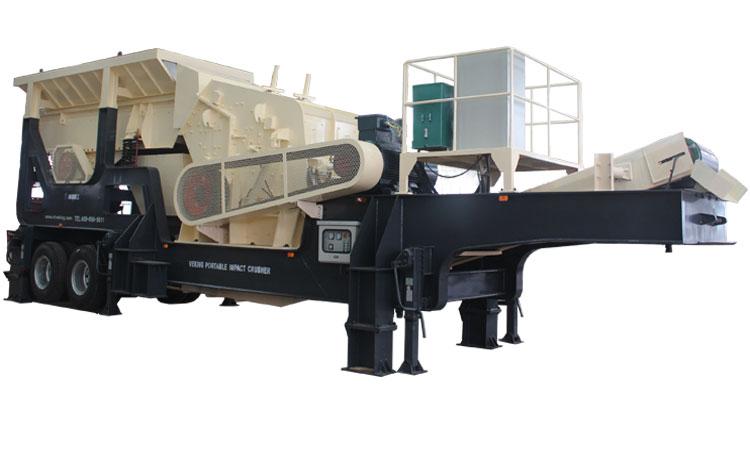 Reçine taş yapma makinesi parlatma makinesi taş beton inşaat