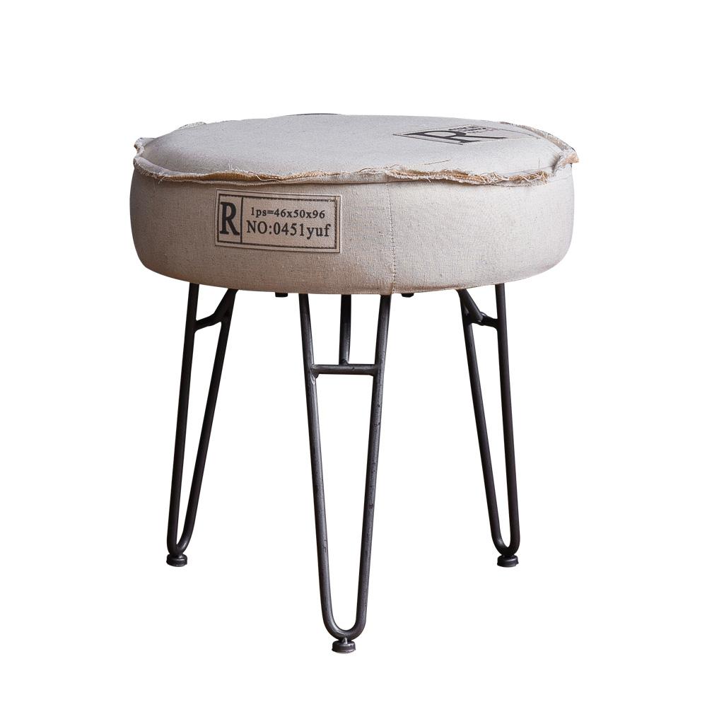 grossiste recouvrir un tabouret de bar acheter les meilleurs recouvrir un tabouret de bar lots. Black Bedroom Furniture Sets. Home Design Ideas