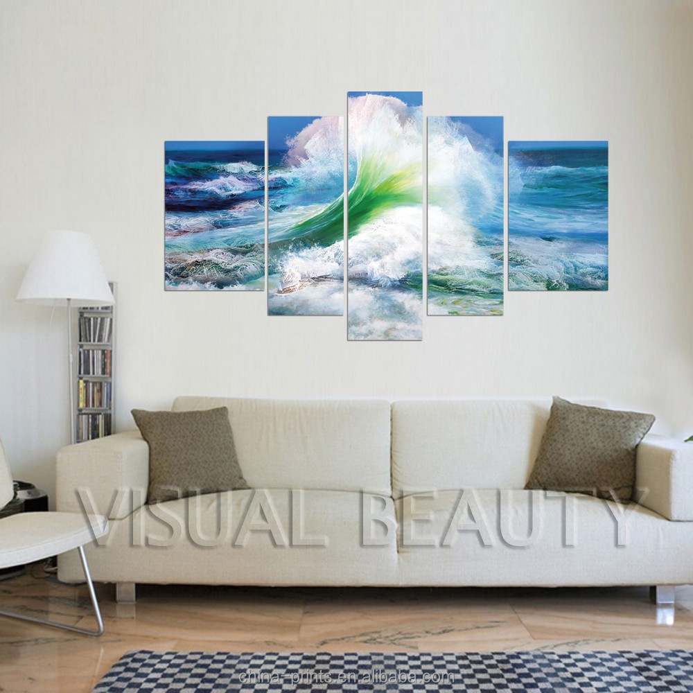 Home goods wall art canvas painting home goods wall art canvas home goods wall art canvas painting home goods wall art canvas painting suppliers and manufacturers at alibaba gumiabroncs Choice Image