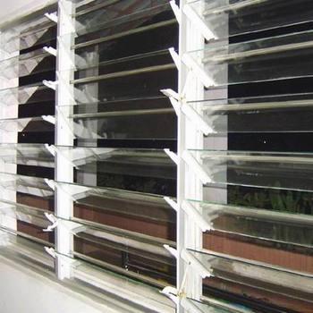 Obscure Frosted Glass Window Shutters Buy Glass Window