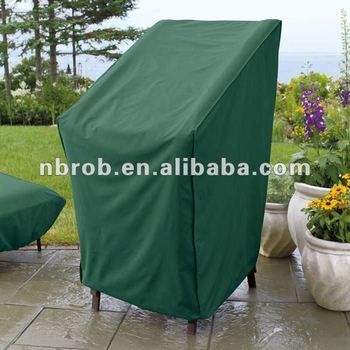 plastic garden stacking chair cover buy chair cover stacking chair