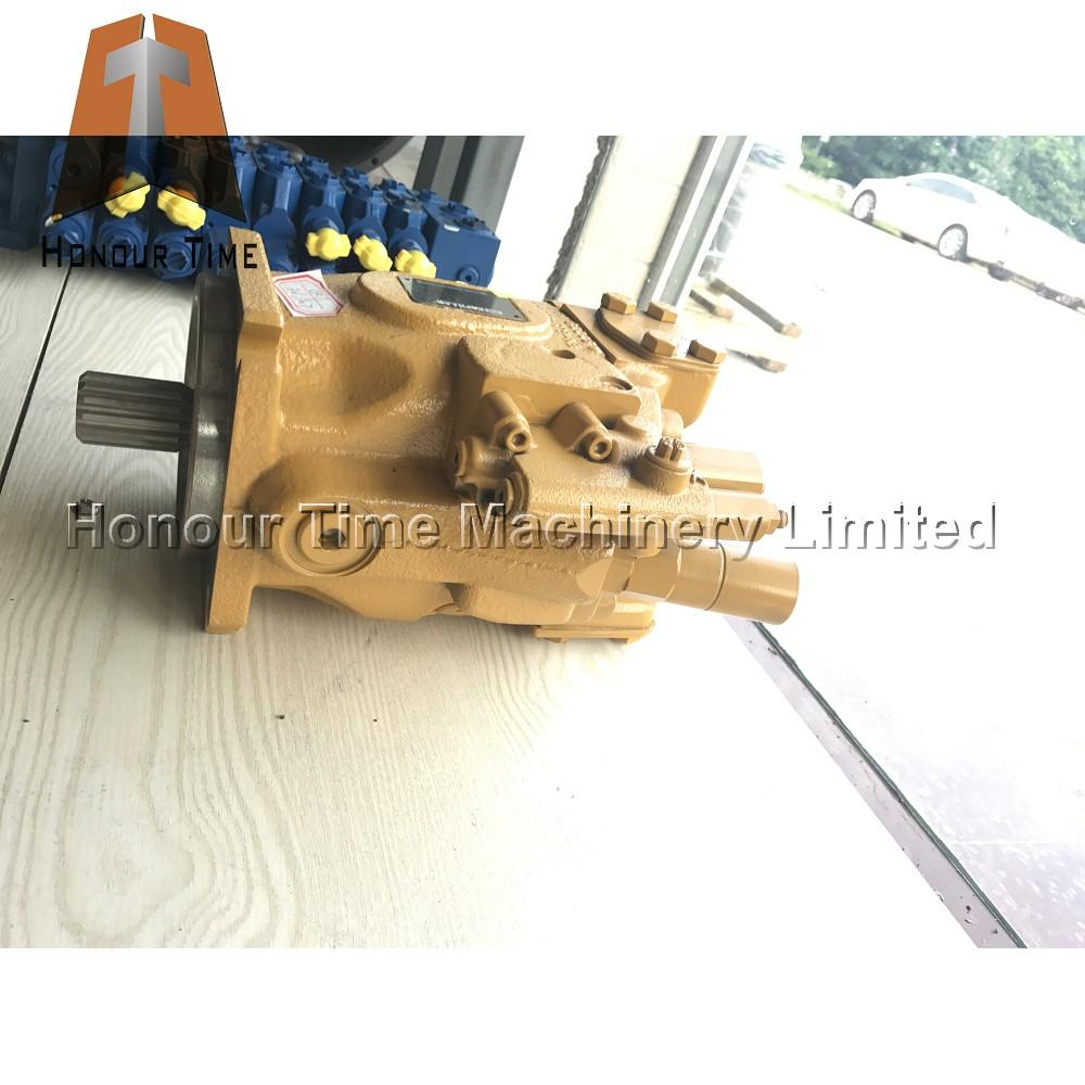 E306 E307 Hydraulic pump (3).jpg