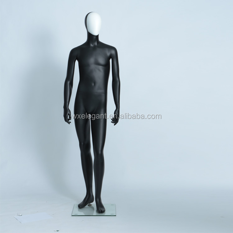 Free Standing Mannequin, Free Standing Mannequin Suppliers and ...