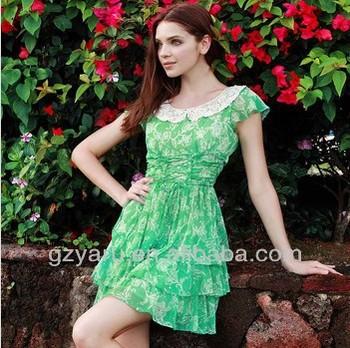 259c453fc99 Women Dress Cheap European Clothes In Turkey Guangzhou - Buy Women ...
