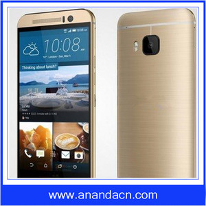 "Professional one2 gsm phone taiwan mobile phone 3g smartphone 5.0"" mobile phone"