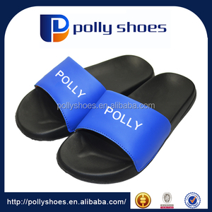 high quality fashion japanese slippers men