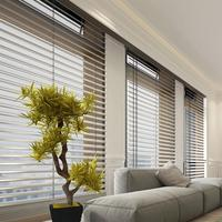 2018 Meijia Good Quality Venetian Blind With Reasonable Price
