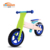 hot sell pro scooter for children,new scooter, sports toys car