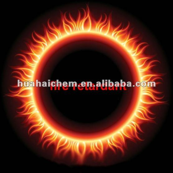 new flame retardant 2012 chemical used in flame retardant oxford fabric