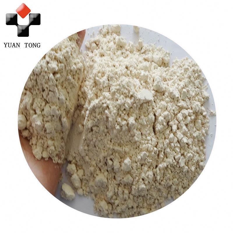 silicious diatomite diatomaceous earth powder wine filter earth aid