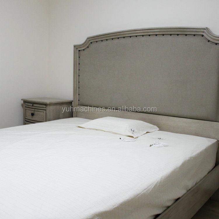 Venta al por mayor colchas para camas king-Compre online los mejores ...
