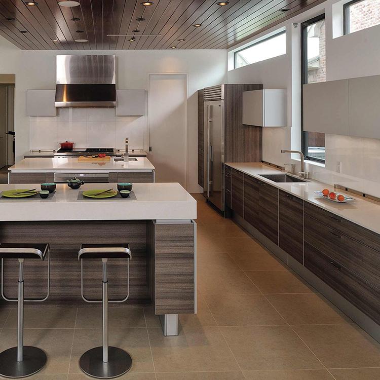 Venta al por mayor muebles cocina casa-Compre online los ...