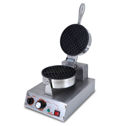 Waffle Oven Promotion Shop For Promotional Waffle Oven On