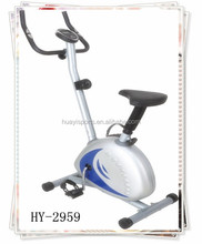 OEM ODM Professional Indoor Cycling Bike With Magnetic Exercise Bike