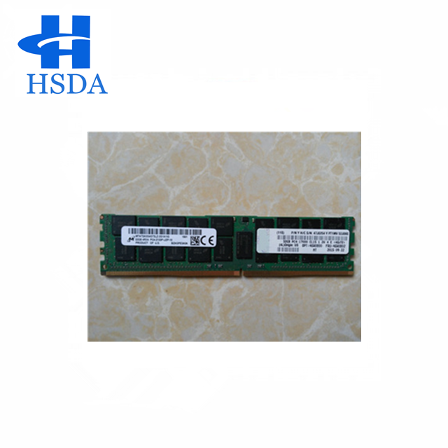 49Y1399 (1x 8 GB, 4Rx8, 1.35 V) PC3L-8500 CL7 ECC DDR3 1066 MHz LP RDIMM 8GB DDR3 Server Ram