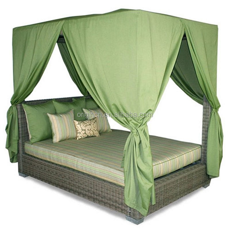 Canopy Bed Outdoor, Canopy Bed Outdoor Suppliers and Manufacturers at  Alibaba.com