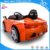 Kids Toy Car Battery Operated Ride On Car Electric RC Control Ride On Toy Car