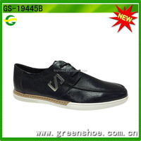 high quality men casual oxfoed dress shoes for men