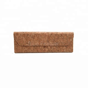 742ec88e43 China Cork Case
