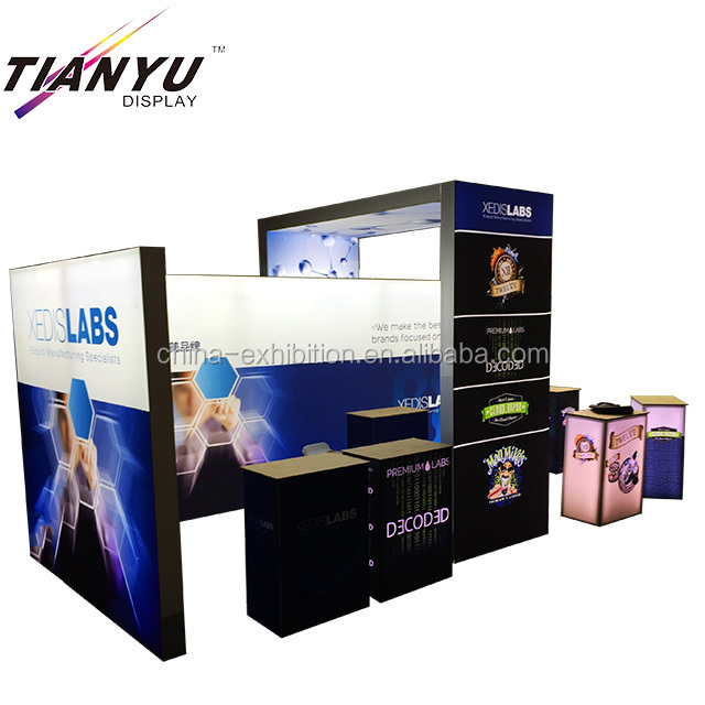 Booth Design Ideas, Booth Design Ideas Suppliers and Manufacturers ...