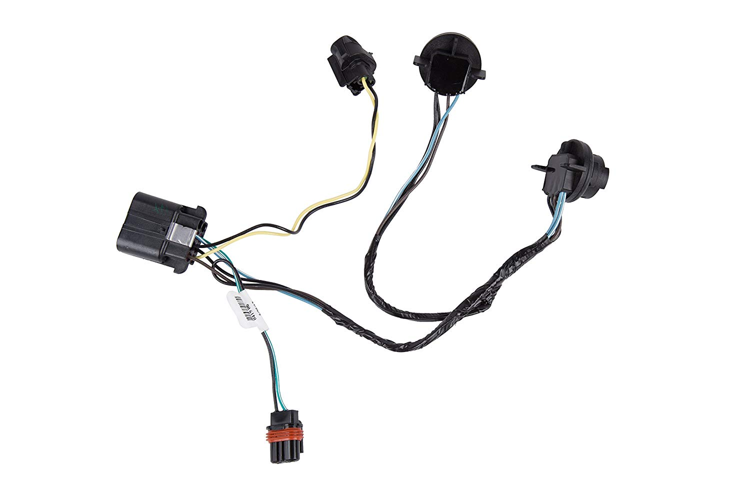 Cheap Wiring Diagram Of Headlight Find 1959 Cadillac Harness Get Quotations Acdelco 25962806 Gm Original Equipment