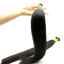 2017 New style Straight Hair Extension , Cheap Remy Brazilian Virgin Human Hair