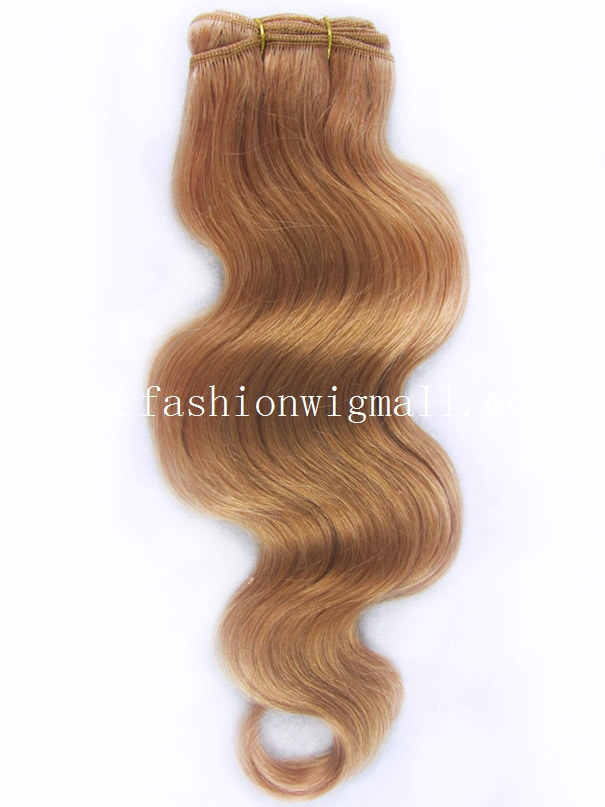 Cheap Medium Ash Brown Hair Color Find Medium Ash Brown Hair Color