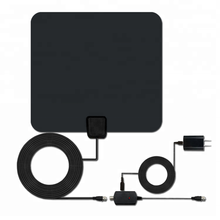 Vendita calda amplificato indoor HDTV <span class=keywords><strong>antenna</strong></span> <span class=keywords><strong>tv</strong></span> digitale