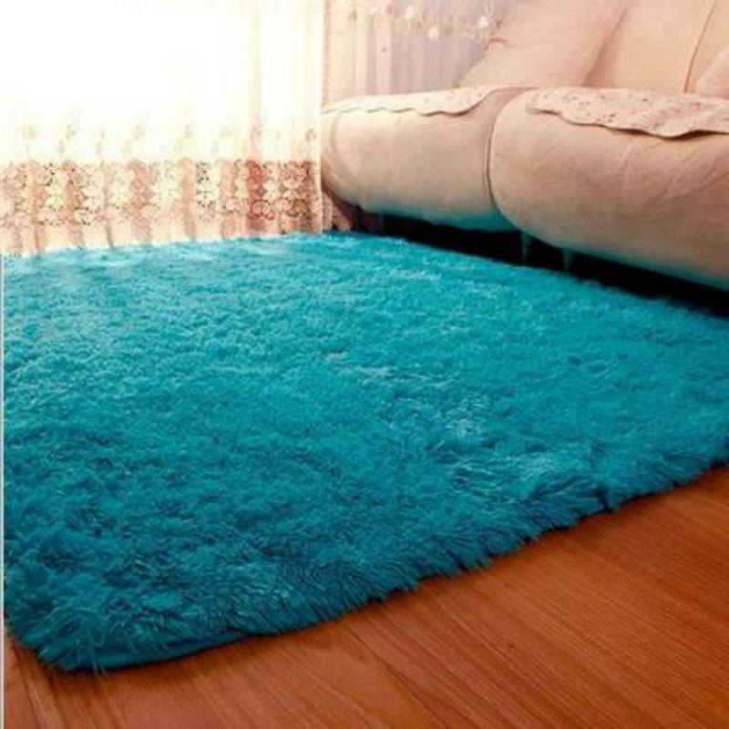 Bedroom Carpet Online Toddler Bedroom Door Gate Bedroom Ceiling Design 2017 Elephant Bedroom Decor