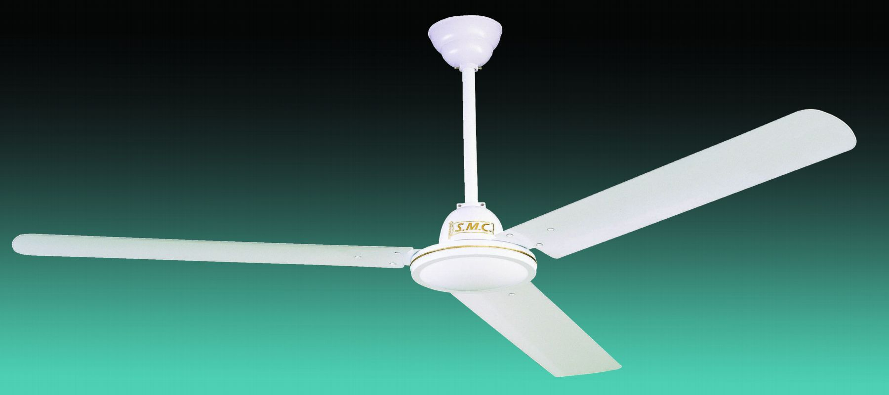 Smc ceiling fan wholesale ceiling fan suppliers alibaba aloadofball Gallery